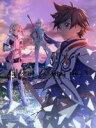 【中古】 テイルズ オブ ゼスティリア ザ クロス Blu−...