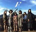 【中古】 たいようの哀悼歌(初回生産限定盤B)(DVD付) /FLOWER 【中古】afb