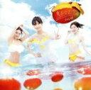 【中古】 意外にマンゴー(TYPE−A)(初回生産限定盤)(DVD付) /SKE48 【中古】afb