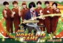 【中古】 DVD DABA HORSE LIFE GAME(アニメイト限定版) /DABA 【中古】afb
