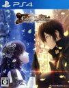 【中古】 Code:Realize 〜彩虹の花束〜 /PS4 【中古】afb