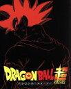 【中古】 ドラゴンボール超 Blu−ray BOX10(Bl...