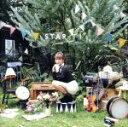 【中古】 STAR−T!(Type B) /河西智美(AKB48) 【中古】afb