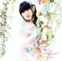 【中古】 Princess Limited(DVD付) /田村ゆかり 【中古】afb