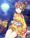 【中古】 ラブライブ!サンシャイン!! 2nd Season 2(特装限定版)(Blu−ray Di...