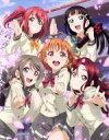 【中古】 ラブライブ!サンシャイン!! 2nd Season 7(特装限定版)(Blu−ray Di...