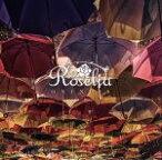 【中古】 BanG Dream!:ONENESS(初回限定盤)(Blu−ray Disc付) /Roselia(バンドリ!) 【中古】afb
