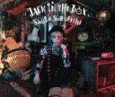 【中古】 JACK IN THE BOX /末吉秀太(AAA) 【中古】afb