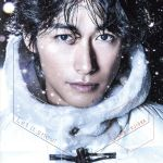 【中古】 Let it snow!(通常盤) /DEAN FUJIOKA 【中古】afb