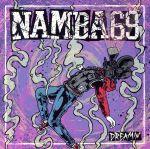 【中古】 DREAMIN(DVD付) /<strong>NAMBA69</strong> 【中古】afb