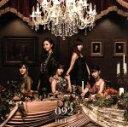 【中古】 092(劇場盤) /HKT48 【中古】afb