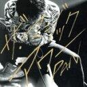 【中古】 ザ・マジックアワー(初回限定盤)(DVD付) /PAN 【中古】afb