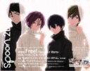 【中古】 spoon.2Di(vol.34) KADOKAWA MOOK/プレビジョン(その他) 【中古】afb