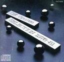 【中古】 Selection 1978〜81 /オフコース 【中古】afb