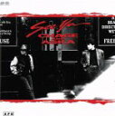 Other - 【中古】 SEE YA /CHAGE and ASKA 【中古】afb