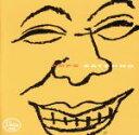 Swing, Big Band - 【中古】 ポップス・サッチモ /ルイ・アームストロング 【中古】afb
