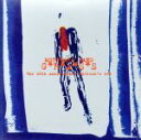 【中古】 GRASS The 20th Anniversary Edition's 2nd /佐野元春 【中古】afb