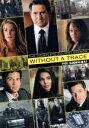 【中古】 WITHOUT A TRACE/FBI失踪者を追え!<フォース シーズン>コレクターズ ボックス /アンソニー ラパリア,ポピー モンゴメリー,ジェリー 【中古】afb