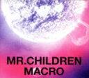 【中古】 Mr.Children 2005−2010<mac...