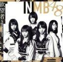 【中古】 欲望者(Type−D)(DVD...