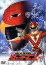 【中古】 スーパー戦隊シリーズ::鳥人戦隊ジェットマン VO...