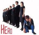 【中古】 HERO DVD−BOX /木村拓哉,松たか子,大...