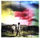 日本流行音乐 - 【中古】 雨待ち風(初回生産限定盤) (DVD付) /スキマスイッチ 【中古】afb