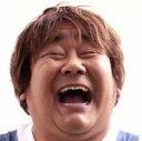 【中古】 笑っているよ /石塚英彦 【中古】afb