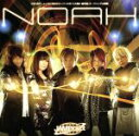 【中古】 NOAH /JAM Project 【中古】afb