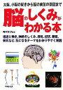 【中古】 脳のしくみがわかる本 大脳、小脳の働きから脳の病気の原因まで /寺沢宏次【監修】 【中古】