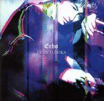 【中古】 Echo(初回限定盤B)(DVD付) /DEAN FUJIOKA 【中古】afb