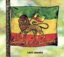 【中古】 Last Groove(完全生産限定盤)(DVD付) /Spinna B−ill & the Cavemans 【中古...