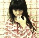 【中古】 Flower Soul /上原さくら+東京ミュージック・サロン 【中古】afb