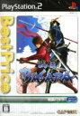 【中古】 戦国BASARA Best Price /PS2 【中古】afb