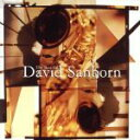 FUSION - 【中古】 ベスト・オブ・サンボーン /デイヴィッド・サンボーン(sax) 【中古】afb