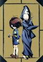 【中古】 ゲゲゲの鬼太郎(第6作)Blu−ray BOX1(...
