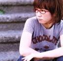 【中古】 やさしい花の咲く場所 /奥華子 【中古】afb