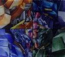 【中古】 機動戦士ガンダム00 COMPLETE BEST(期間生産限定版) /(アニメーション),L'Arc〜en〜Ciel,UVERworld,ステレオポニー,t 【中古】afb