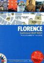【中古】 フィレンツェのガイド・マップナビ /旅行・