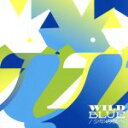 【中古】 WILD BLUE/少年の僕へ(初回生産限定盤)(DVD付) /PENGUIN RESEARCH 【中古】afb