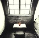 器乐曲 - 【中古】 R;K works サティ・ピアノ・アルバム /パスカル・ロジェ 【中古】afb
