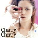 Cherry Cherry /CHARA afb