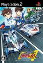 【中古】 新世紀GPXサイバーフォーミュラ Road To The INFINITY 4 /PS2 【中古】afb