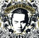 �y���Áz World�@Of�@Music �^ZEEBRA �y���Ázafb