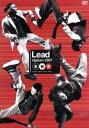 Lead Upturn2007〜B.W.R〜 /Lead afb