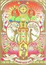 【中古】 Rahmens presents「GOLDEN BALLS LIVE」NAMIKIBASHI Satellite mix /ラーメンズ 【中古】afb