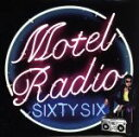 【中古】 MOTEL RADIO SiXTY SiX /The Birthday 【中古】afb