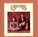 【中古】 TWENTY-TWO HITS OF THE CARPENTERS(青春の輝き〜ベスト・オブ・カーペンターズ) /カーペンターズ 【中古】afb