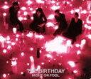 【中古】 NIGHT ON FOOL(初回限定盤:SHM−CD+DVD付) /The Birthday 【中古】afb