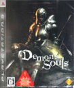 【中古】 Demon's Souls /PS3 【中古】afb...